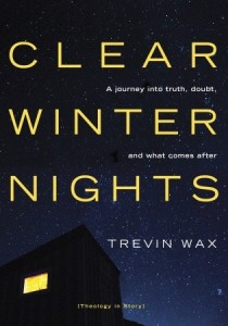 cover_clearwinternights