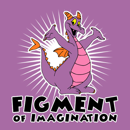 My Figment