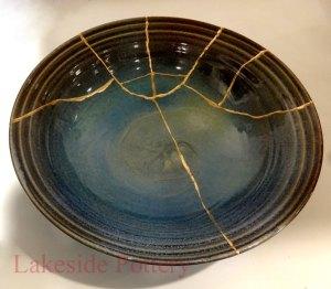 large-kintsugi-bowl-16-by-4